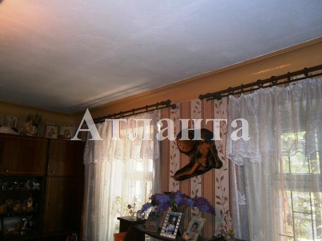 Продается дом на ул. Радостная — 35 000 у.е.