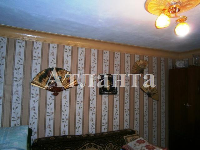 Продается дом на ул. Радостная — 35 000 у.е. (фото №2)