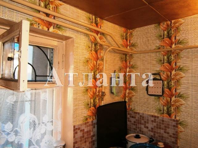 Продается дом на ул. Радостная — 35 000 у.е. (фото №3)