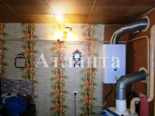 Продается дом на ул. Радостная — 35 000 у.е. (фото №4)