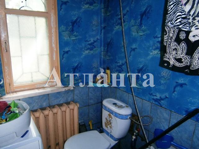 Продается дом на ул. Радостная — 35 000 у.е. (фото №5)