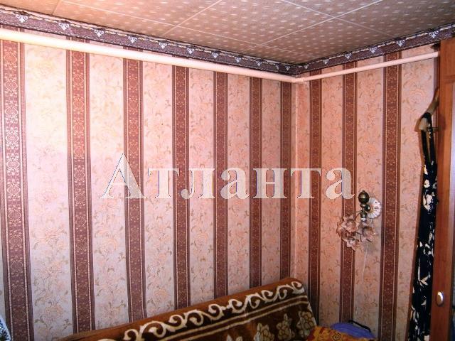 Продается дом на ул. Радостная — 35 000 у.е. (фото №6)