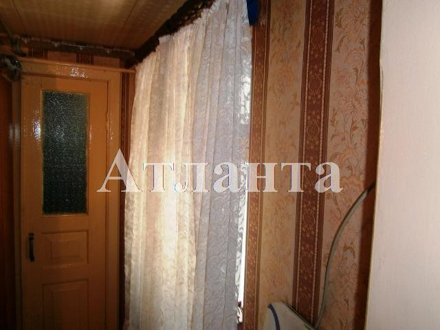Продается дом на ул. Радостная — 35 000 у.е. (фото №7)