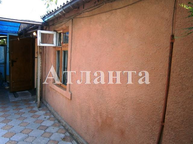 Продается дом на ул. Радостная — 45 000 у.е. (фото №8)