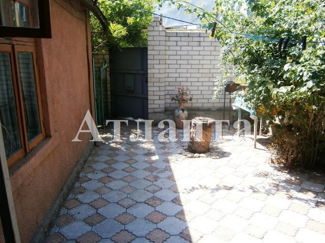 Продается дом на ул. Радостная — 45 000 у.е. (фото №9)