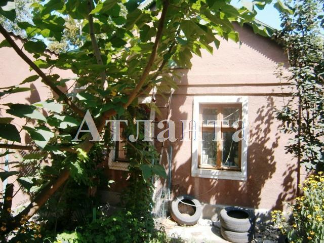 Продается дом на ул. Радостная — 45 000 у.е. (фото №10)