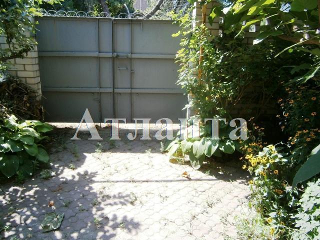 Продается дом на ул. Радостная — 45 000 у.е. (фото №11)
