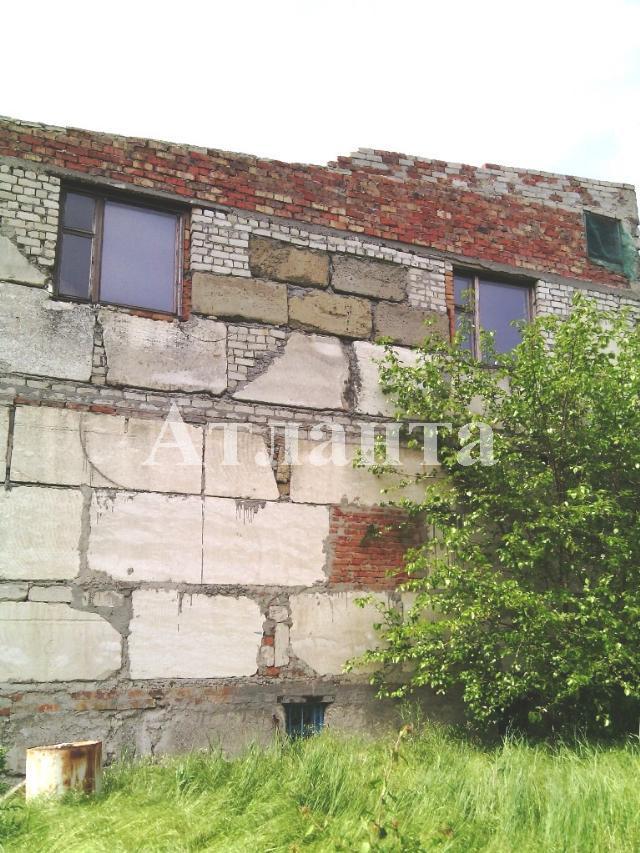 Продается дача на ул. 12-Я Линия — 32 000 у.е. (фото №3)