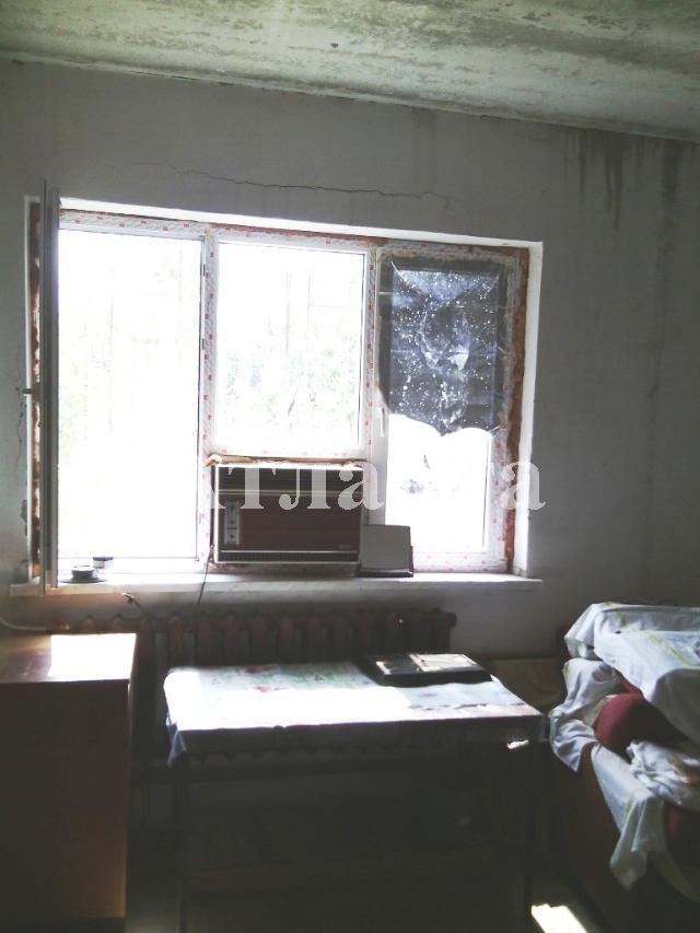 Продается дача на ул. 12-Я Линия — 32 000 у.е. (фото №6)
