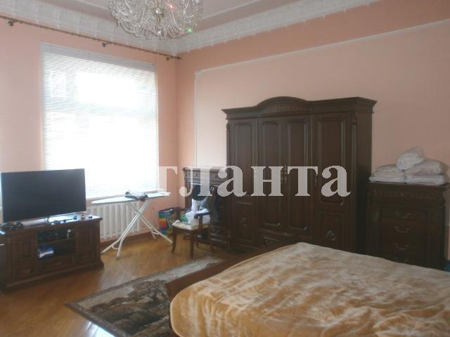 Продается дом на ул. Неделина — 550 000 у.е.