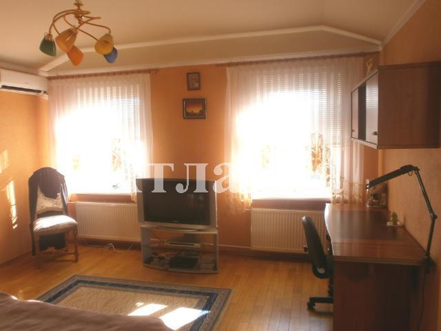 Продается дом на ул. Неделина — 550 000 у.е. (фото №2)