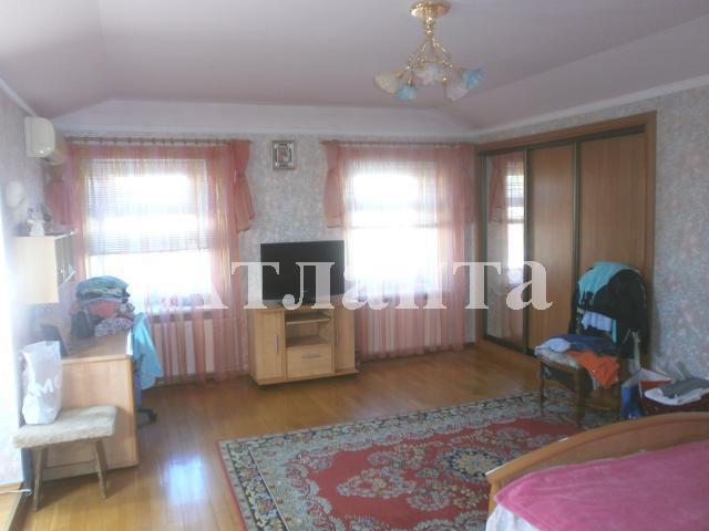 Продается дом на ул. Неделина — 550 000 у.е. (фото №3)