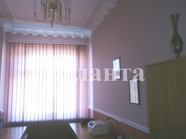 Продается дом на ул. Неделина — 550 000 у.е. (фото №4)