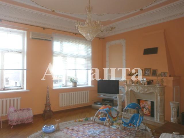 Продается дом на ул. Неделина — 550 000 у.е. (фото №5)