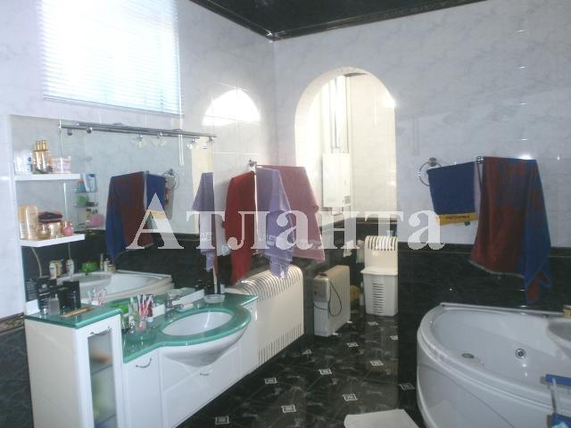 Продается дом на ул. Неделина — 550 000 у.е. (фото №6)