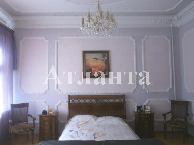 Продается дом на ул. Неделина — 550 000 у.е. (фото №7)