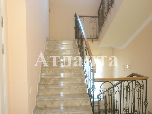 Продается дом на ул. Неделина — 550 000 у.е. (фото №8)