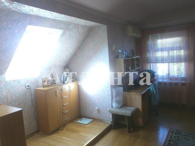 Продается дом на ул. Неделина — 550 000 у.е. (фото №9)