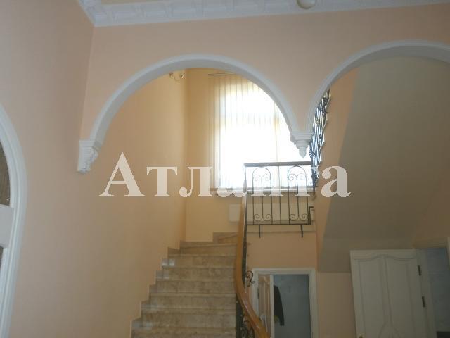 Продается дом на ул. Неделина — 550 000 у.е. (фото №10)
