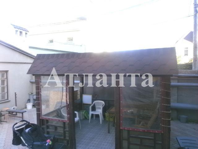 Продается дом на ул. Неделина — 550 000 у.е. (фото №11)