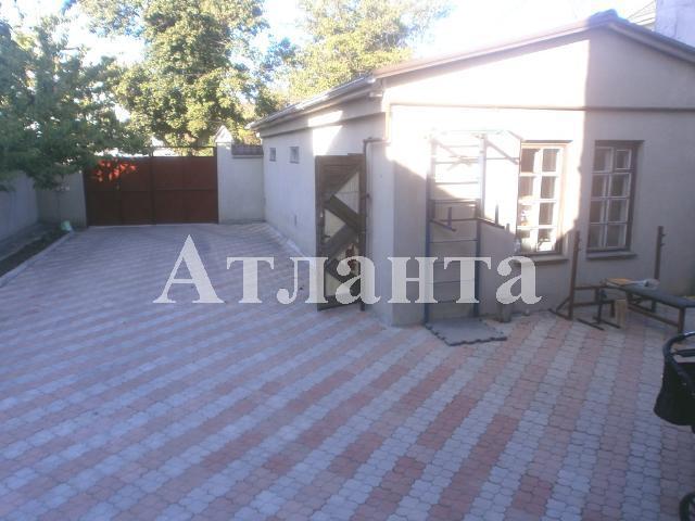 Продается дом на ул. Неделина — 550 000 у.е. (фото №12)