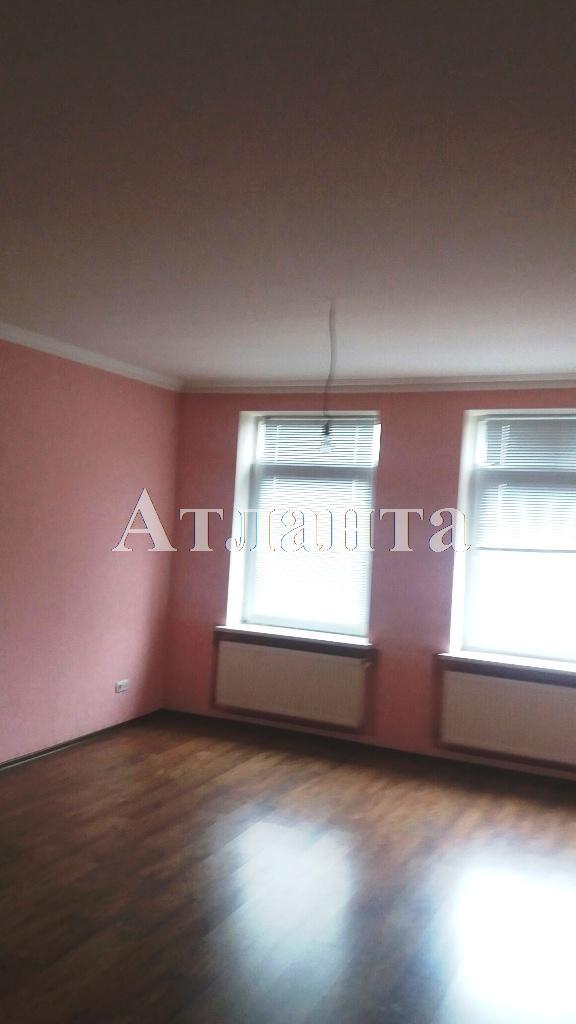 Продается дом на ул. Степовая — 180 000 у.е.