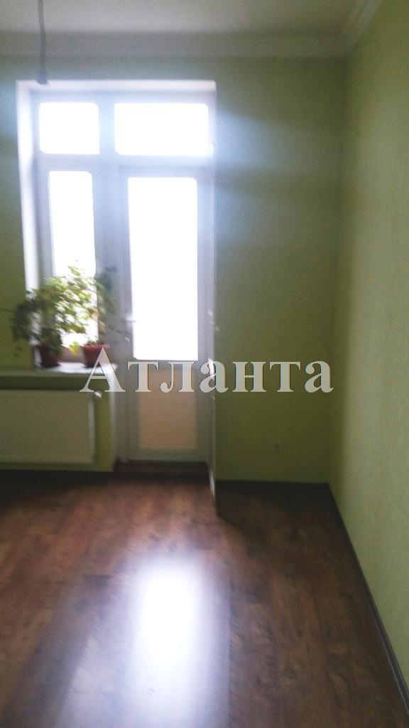 Продается дом на ул. Степовая — 180 000 у.е. (фото №2)