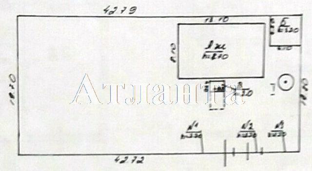 Продается дом на ул. Степовая — 180 000 у.е. (фото №12)