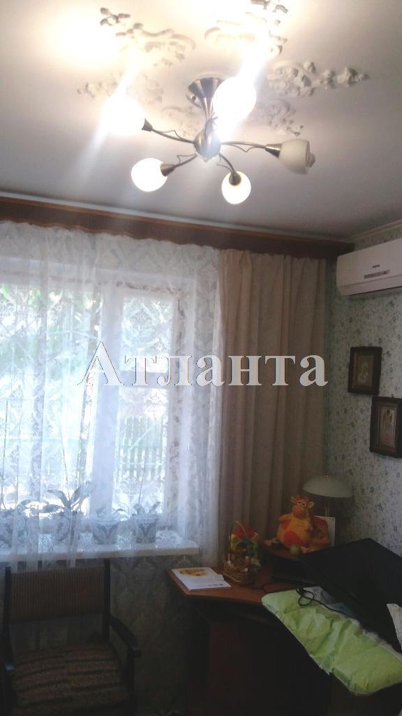 Продается дом на ул. 10-Я Улица — 98 000 у.е. (фото №2)