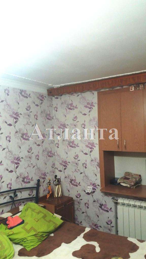 Продается дом на ул. 10-Я Улица — 98 000 у.е. (фото №3)
