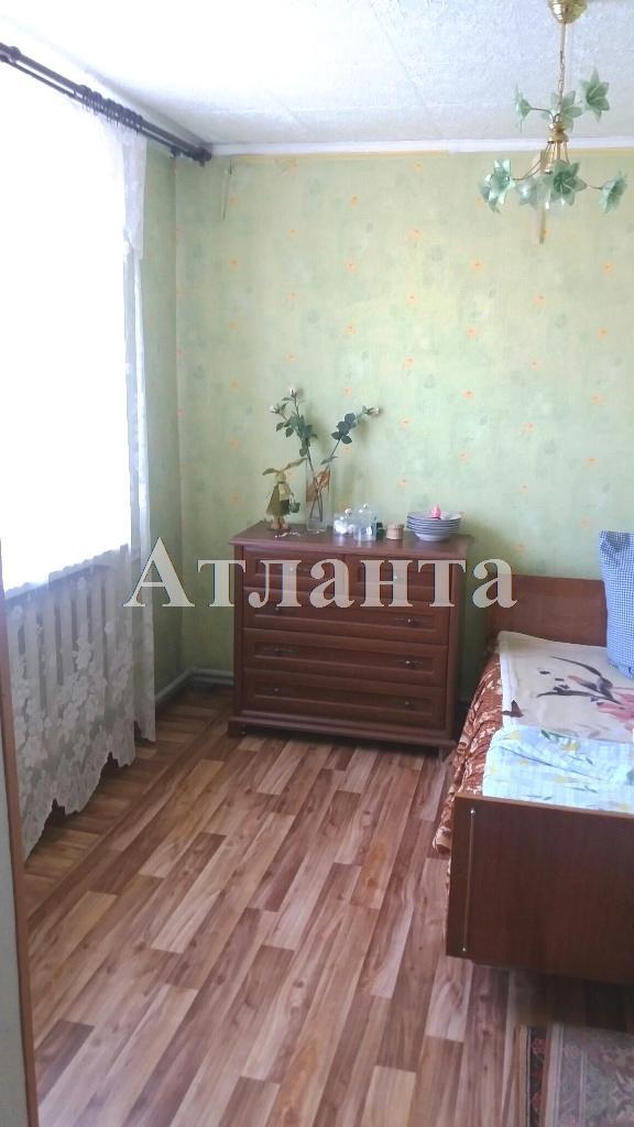 Продается дом на ул. 10-Я Улица — 98 000 у.е. (фото №4)