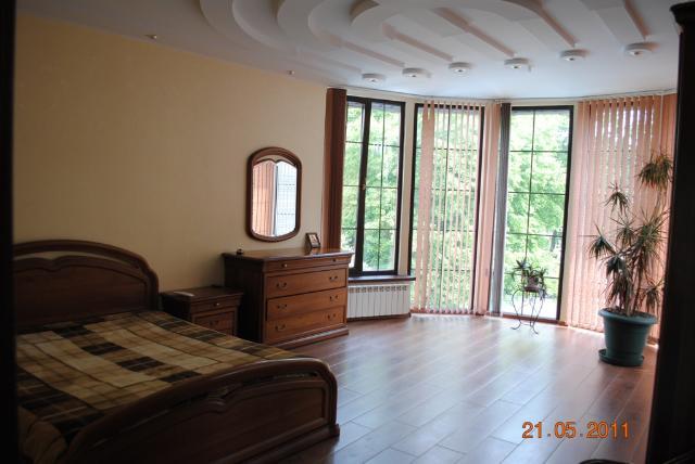 Продается дом на ул. Авдеева-Черноморского — 360 000 у.е. (фото №2)