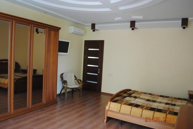 Продается дом на ул. Авдеева-Черноморского — 360 000 у.е. (фото №3)
