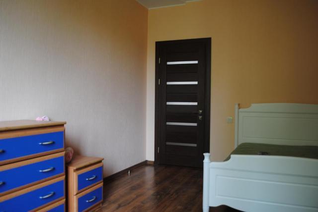 Продается дом на ул. Авдеева-Черноморского — 360 000 у.е. (фото №6)
