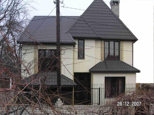 Продается дом на ул. Авдеева-Черноморского — 360 000 у.е. (фото №9)