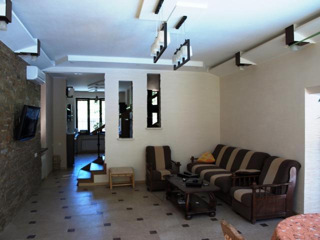 Продается дом на ул. Авдеева-Черноморского — 360 000 у.е. (фото №10)