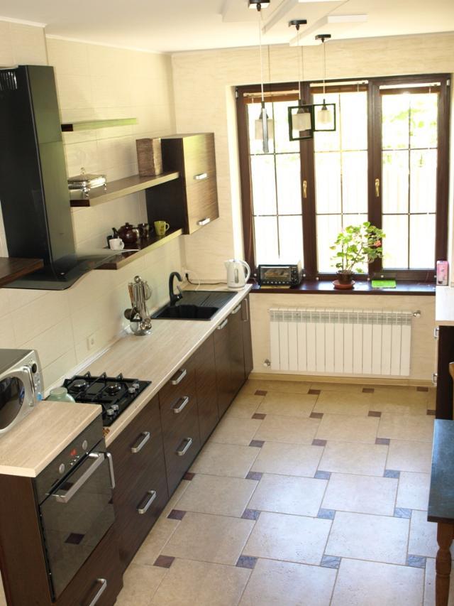 Продается дом на ул. Авдеева-Черноморского — 360 000 у.е. (фото №11)