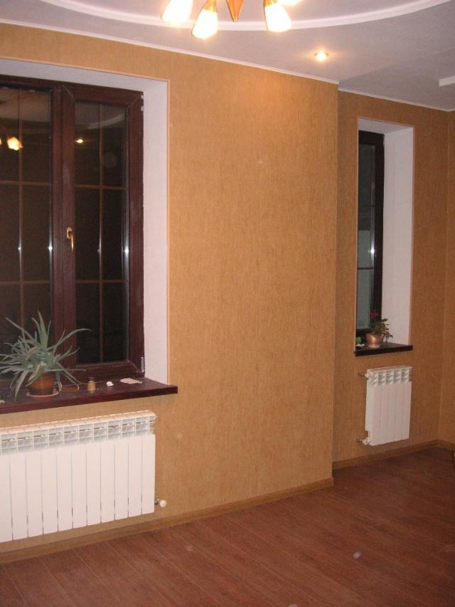 Продается дом на ул. Авдеева-Черноморского — 360 000 у.е. (фото №13)