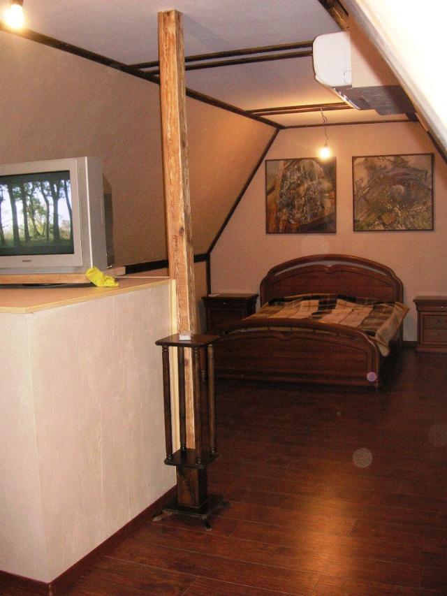 Продается дом на ул. Авдеева-Черноморского — 360 000 у.е. (фото №20)