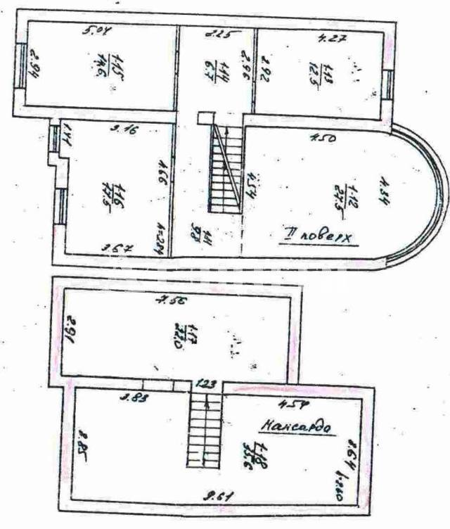 Продается дом на ул. Авдеева-Черноморского — 360 000 у.е. (фото №22)