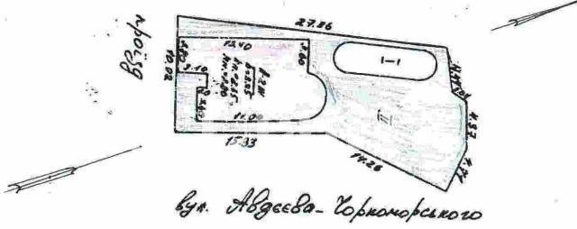 Продается дом на ул. Авдеева-Черноморского — 360 000 у.е. (фото №23)