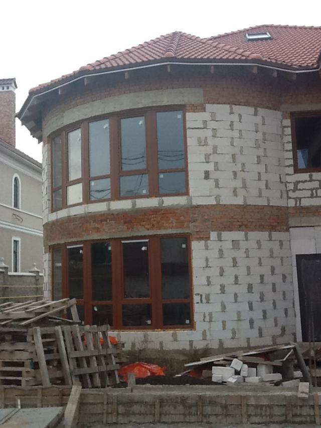 Продается дом на ул. Шевченко — 125 000 у.е. (фото №6)
