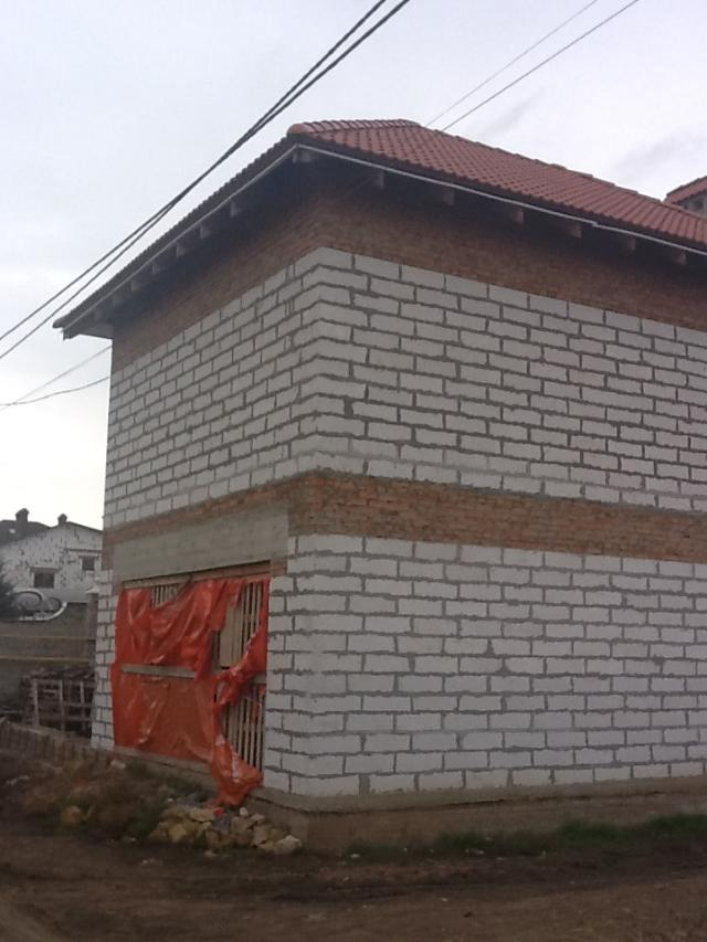 Продается дом на ул. Шевченко — 125 000 у.е. (фото №8)