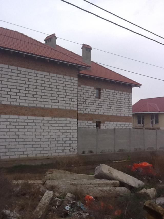 Продается дом на ул. Шевченко — 125 000 у.е. (фото №9)