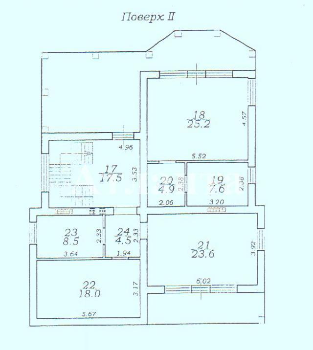 Продается дом на ул. Юрьевская — 199 000 у.е. (фото №2)