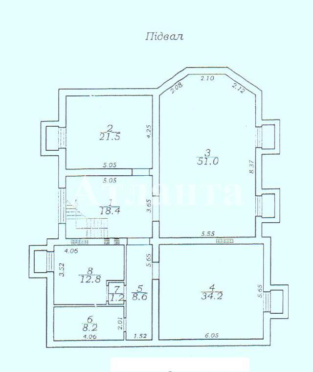 Продается дом на ул. Юрьевская — 199 000 у.е. (фото №3)