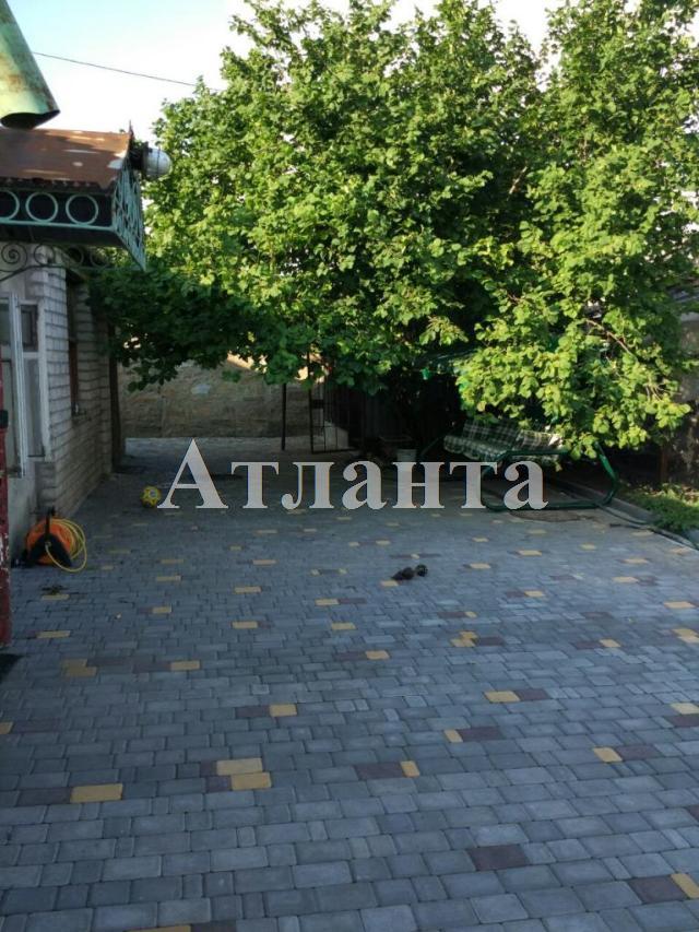 Продается дом на ул. Шклярука — 150 000 у.е. (фото №8)