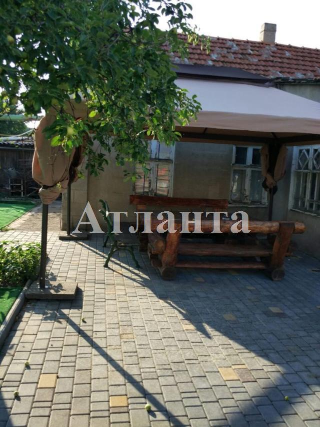 Продается дом на ул. Шклярука — 150 000 у.е. (фото №9)