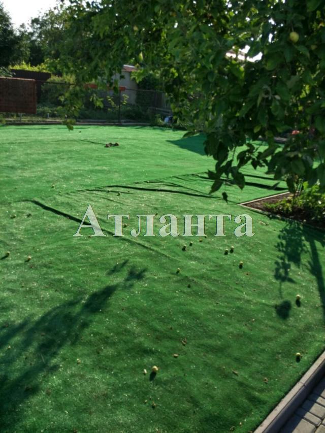 Продается дом на ул. Шклярука — 150 000 у.е. (фото №11)