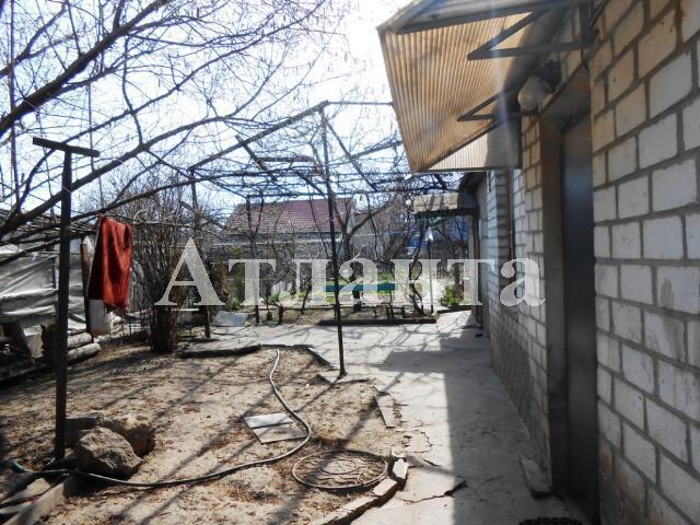 Продается дом на ул. Шклярука — 150 000 у.е.